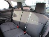 Ford Focus 2012 SEL AUTOMATIQUE TOIT OUVRANT CLIMATISEUR