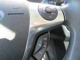 Ford Focus 2013 SE HAYON 66500KM PNEUS D'HIVER CLIMATISEUR