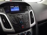 Ford Focus 2013 SE, sièges chauffants, bluetooth, régulateur