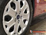 Ford Focus 2013 SE - MANUELLE - HATCHBACK - AUBAINE!!