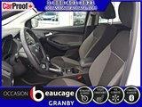 Ford Focus 2014 SE