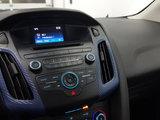 Ford Focus 2015 SE, mags , 70962 km , caméra recul