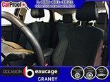 Ford Focus 2016 SE, PNEUS D'HIVER INCLUS, Automatique, A/C...