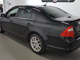 Ford Fusion 2010 SEL AWD , toit ouvrant, bluetooth,système son Sony