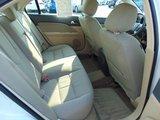 Ford Fusion 2012 SE 99867KM AUTOMATIQUE CLIMATISEUR MAGS