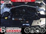 Ford Mustang 2012 V6 PREMIUM CONVERTIBLE