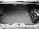 Ford Mustang 2013 GT CUIR V8 NAVIGATION