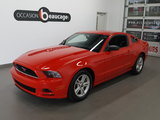 Ford Mustang 2014 COUPE V6 , 46748 KM EXTRA PROPRE
