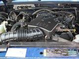 Ford Ranger 2007 SPORT*BOITES FIBRE*HITCH*MAGS*AC*CD*AUTOMATIQUE*