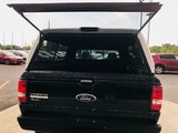 Ford Ranger 2009 SPORT