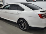 Ford Taurus 2013 SEL, cuir, navigation, toit ouvrant, mags SHO