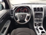 GMC Acadia 2010 SLE2***AWD + 7 PLACES + CAMERA DE RECUL***