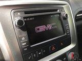 GMC Acadia 2015 SLE AWD - 8 PASSAGERS - CAMÉRA!!