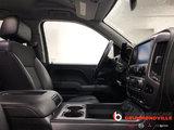 GMC Sierra 1500 2016 SLE ALL TERRAIN 4X4 EXTENDED CAB - DÉMARREUR!!