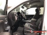 GMC Sierra 1500 2017 SLT-ALL TERRAIN- CREW CAB-4X4 V8-NAVI-CUIR-CAMÉRA!