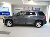 GMC Terrain 2011 SLE-2 AWD V6*CRUISE*A/C*BLUETOOTH*CAMERA RECUL*