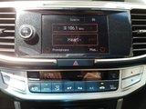 Honda Accord Cpe 2013 EX-L CUIR GPS TOIT OUVRANT