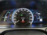 Honda Accord Hybrid 2015 HYBRID/CAMÉRA DE RECULE/BLUETOOTH/CLÉ INTELLIGENTE