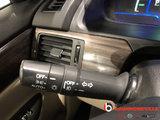 Honda Accord Hybrid 2017 HYBRIDE- 2.0L - GARANTIE - CAMÉRA - WOW!