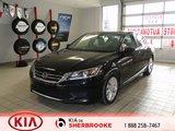 Honda Accord Sedan 2015 LX * Bas Kilométrage * camera recul *