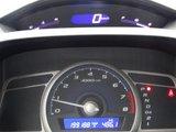 Honda Civic Coupe 2008 DX/AIR CLIMATISÉ/VITRES ÉLECTRIQUE//AUTOMATIQUE/