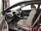 Honda Civic Coupe 2010 DX-G- AUTOMATIQUE-JAMAIS ACCIDENTÉ- DÉMARREUR!