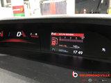 Honda Civic Coupe 2015 SI- MANUELLE 6 VITESSES- NAVI- TOIT- CAMÉRA!