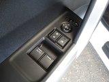Honda Civic Cpe 2013 SI/TOIT OUVRANT/NAVIGATION GPS/BLUETOOTH/