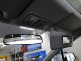 Honda Civic Sdn 2012 EX TOIT * MAGS * A/C * CRUISE *BLUETOOTH *