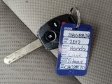 Honda Civic Sdn 2012 LX 74000KM AUTOMATIQUE CLIMATISEUR