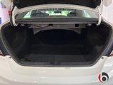 Honda Civic Sdn 2013 EX - MANUELLE - TOIT   !!!