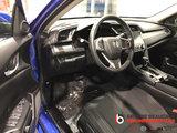 Honda Civic Sedan 2018 SE - AUTO - 10900KM - CAMÉRA - DÉMARREUR!