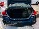 Honda Civic 2014 LX {Freins Neuf, Climatiseur, Sièges Chauffants}