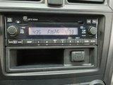 Honda CR-V 2008 LX | FWD