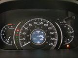 Honda CR-V 2013 LX AWD, caméra recul, sièges chauffants