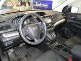 Honda CR-V 2015 SE AWD * CAMERA RECUL * BLUETOOTH * TAPIS MOULÉE *