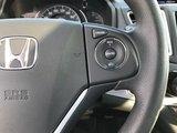 Honda CR-V 2015 EX AWD TOIT CAMÉRA DE RECUL SIÈGE CHAUFFANT MAGS