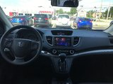 Honda CR-V 2016 SE