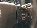 Honda CR-V 2016 LX ÉCONOMIQUE FIABLE 1 SEUL PROPRIO