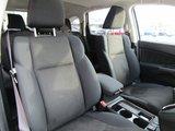 Honda CR-V 2016 EX AWD TOIT OUVRANT AUTOMATIQUE