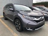Honda CR-V 2018 Touring