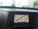 Honda Crosstour 2014 EX-L AWD CUIR TOIT NAVIGATION  JAMAIS ACCIDENTÉ