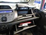 Honda Fit 2014 DX-A * A/C*LECTEUR MP3*GROUPE ÉLECTRIQUE*