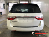 Honda Odyssey 2013 LX- AUTOMATIQUE - V6- 7 PASSAGERS- CAMÉRA!