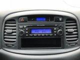 Hyundai Accent 2010 SEULEMENT 66 500 KM*AIR CLIM*TELEDEV*