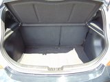 Hyundai Accent 2012 56000KM AUTOMATIQUE CLIMATISEUR