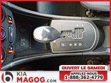 Hyundai Accent 2015 GL /  SIEGES CHAUFFANT / CRUISE CONTROL
