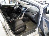 Hyundai Elantra GT 2013 GT *BLUETOOTH*CRUISE*A/C*SIEGES CHAUFFANTS*