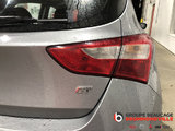 Hyundai Elantra GT 2013 GLS - TOIT PANO - MAGS- SIEGES CHAUFFANTS!!!