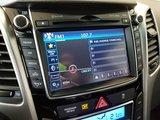 Hyundai Elantra GT 2013 40 000KM SE TOIT PANORAMIQUE CUIR AUTOMATIQUE